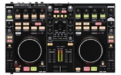 Denon MC3000 | Digital DJ INFO