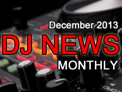 DJ-News-Monthly-Dec-2013