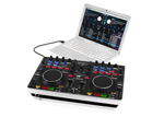 Denon MC2000 | Digital DJ INFO