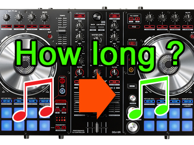 How-long-play-a-song