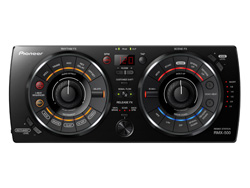 Pioneer-Remix-Station-500