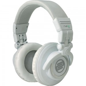 Reloop DJ Headphone