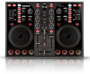 Reloop Mixage IE | Digital DJ INFO