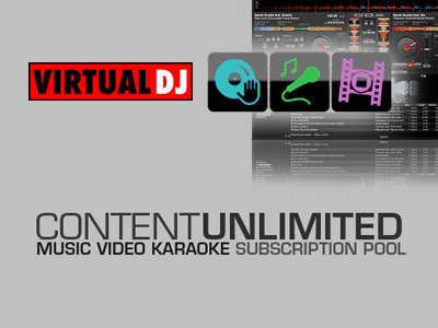 Virtual-DJ-Content-Unlimited